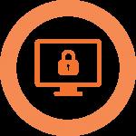 TietoturvallinenViestinta_ikoni